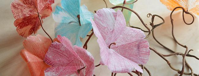 b_papierblumen